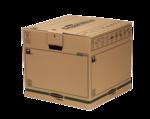 Caisse de déménagement Bankers Box® Transit - Large format__BB_TranShipStoreLRG_62053_RH.png