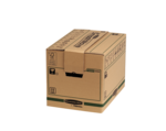 Bankers Box Transit Removals Box - Small__BB_TranShipStoreSML_62052_A.png