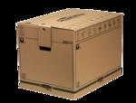 Caisse de déménagement Bankers Box® Transit - Format XL__BB_TranShipStoreXLRG_62054_RH.png
