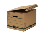 Bankers Box&#174; Transit Sichere Versand- und Archivbox__BB_TranShipStore_62046_A.png