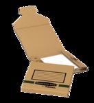 Caja de envío para CD__BB_TranStdCDMailer_62051_D.png