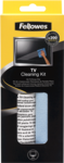 Basic Flat Screen TV Cleaning Kit__BasicFltScrnTVKit_22023_F.png
