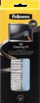 Standard Flachbildschirm TV Reinigungsset__BasicFltScrnTVKit_22023_F.png
