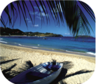 Brite Mat rettangolare - Spiaggia__BeachShore_MouseMat_58748_F.png