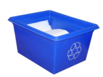 Office Recycling Blue Box__BlueBin_04750.png