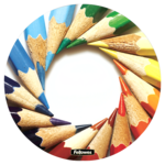 Brite Mat rotondi - Pastelli__BriteMat_ColouredPencils_58028_F.png