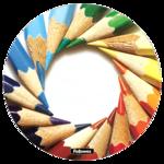 Brite Mat rotondi - Pastelli__BriteMat_ColouredPencils_58028_F.png