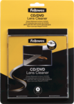 Cd Limpiador para lector de CD/DVD Fellowes__CDDVDLensCleaner_99761_F.png