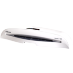 Cosmic2  125 Laminator__Cosmic2_125_left.png