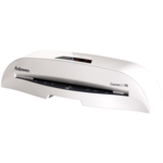 Cosmic2 95 Laminator__Cosmic2_95_left.png