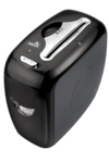 Powershred&#174; DS-12Cs Cross-Cut Shredder__DS-12Cs_3208001_Hero.png