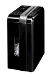 Powershred&#174; DS-700C Deskside Shredder__DS-700C_3403101_HeroLeft.png