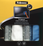 Deluxe Flat Screen TV Cleaning & Protector Kit__DeluxeFltScrnTVKit_22016_F.png