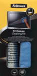Deluxe Flat Screen TV Cleaning Kit__DeluxeFltScrnTVKit_22017_HF.png
