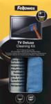 Kit pulizia TV schermo piatto Deluxe__DeluxeFltScrnTVKit_22017_HF.png