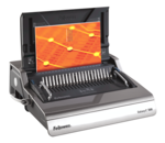 Galaxy™ E 500 Electric Comb Binding Machine__Galaxy e_5218301 open right(2).png