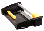 Gamma A4 Office Paper Trimmer__Gamma A4_120 5437002 L45 end.png
