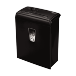 Powershred® H-6C Cross-Cut Shredder__H-6C-HeroLeft.png