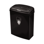 Powershred® H-8C Cross-Cut Personal Shredder__H-8C-HeroLeft.png