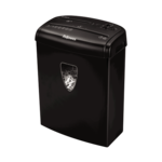 Powershred® H-8Cd Cross-Cut Shredder__H-8Cd-HeroLeft.png