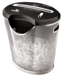 Powershred&#174; HD-10Cs Cross-Cut Shredder__HD-10Cs_3028002_HeroLeft.png