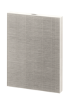 True HEPA Replacement Filter  / Medium - For AeraMax™ 200 Air Purifier__HEPA-Filter.png