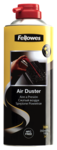 Spray Aire a Presi&#243;n 350ml sin HFC__HFCFreeAirDuster_99749_F.png