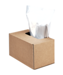 High Security Waste Bags__High Security Bags_3604101_HeroRight.png