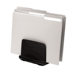 I-Spire Series™ File Station__I-SpireBlk_FileStation_HeroLeft_wFiles.png