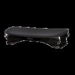 I-Spire Series Foot Cushion - Black