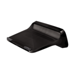 I-Spire Series™ Laptop Lift - Black__I-SpireBlk_LaptopLift_HeroLeft.png