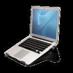 I-Spire Series™ Laptop Lift__I-SpireBlk_LaptopLift_HeroLeft_wLaptop.png