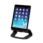 I-Spire Series Tablet Lift - Black