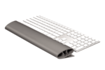 I-Spire Series™ Keyboard Wrist Rocker™ - Grey__ISpire_KB_WristRocker_grey.png