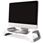 I-Spire Series™ Monitor Lift__ISpire_MonitorLift_wMonitor_Left.png