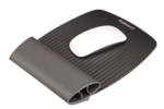 I-Spire Series™ Wrist Rocker™ - Grey__ISpire_WristRocker_MousePad_grey.png
