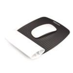 I-Spire Series Wrist Rocker (White)__ISpire_WristRocker_MousePad_white.png