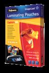 ImageLast Pouches plastificazione A3 125Mic - cf.100__Imagelast125_A3_100pk_5307506.png