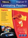 Pochettes ImageLast A3 125 microns- Paquet de 25__Imagelast125_A3_25pk_5396501.png