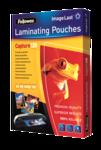ImageLast A4 125 Mikron Laminierfolie - 100er Pack__Imagelast125_A4_100pk_5396301.png