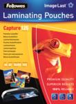 Pochettes ImageLast A4 125 microns - Paquet de 25__Imagelast125_A4_25pk_5396301.png