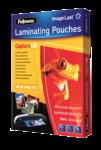 ImageLast A5 125 Mikron Laminierfolie - 100er Pack__Imagelast125_A5_100pk_5307302.png