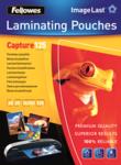 Pochettes ImageLast A5 125 microns - Paquet de 25__Imagelast125_A5_25pk_5396101.png