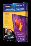 Pochettes ImageLast A3 80 microns - Paquet de 100__Imagelast80_A3_100pk_5306207.png