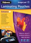 Pochettes ImageLast A3 80 microns - Paquet de 25__Imagelast80_A3_25pk_5396403.png
