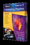 Pochettes ImageLast A4 80 microns - Paquet de 100__Imagelast80_A4_100pk_5306114.png
