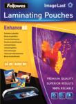Pochettes ImageLast A4 80 microns - Paquet de 25__Imagelast80_A4_25pk_5396205.png