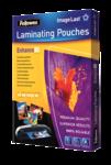 Pochettes ImageLast A5 80 microns - Paquet de 100__Imagelast80_A5_100pk_5306002.png