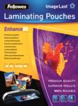 Pochettes ImageLast A5 80 microns - Paquet de 25__Imagelast80_A5_25pk_5396003.png