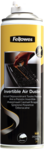 Aérosol ininflammable toutes positions 650ml Brut / 260ml Net__InvertAirDusterEU_93565_F.png